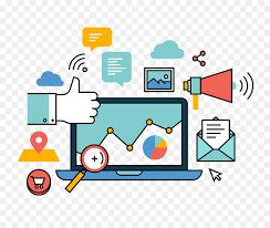 ISDM Online Courses
