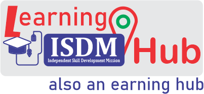 ISDM Learning Hub – Online Courses, Learn, Certified